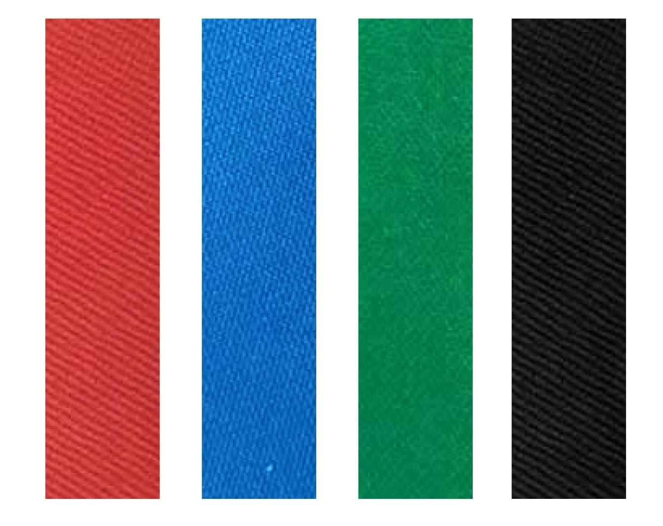 Teltfarger - Allprofil AS - Trykksaker - Profilering - Klær - Digital skilting - Tjenester - Kontakt