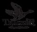Tracker logo - Allprofil AS - Trykksaker - Profilering - Klær - Digital skilting - Tjenester - Kontakt